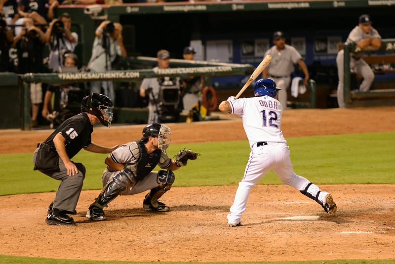 2014-07-30 Yankees Rangers 033.jpg