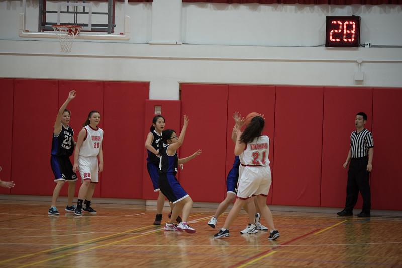 JV_Basketball_wjaa-4584.jpg