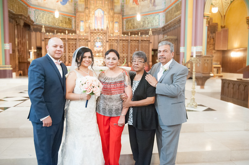 Estefany + Omar wedding photography-538.jpg
