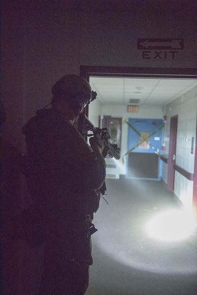 Swat Training-4183.jpg