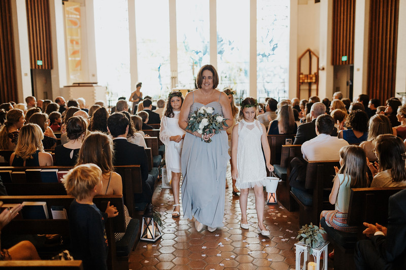 Schalin-Wedding-2788.jpg