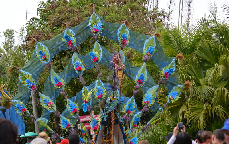 Disney Animal Park March, 2013-DSC_0602-129.jpg