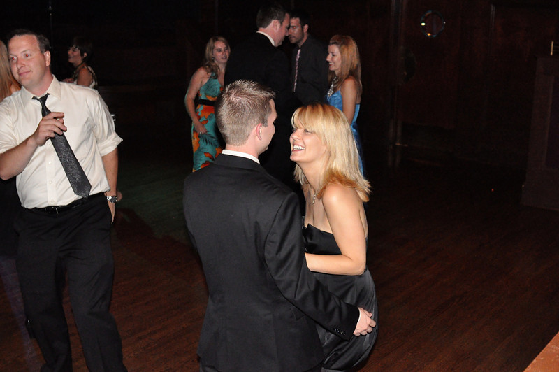 Matt and Jessies Wedding 362.JPG