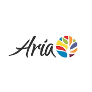 aria-yan-photography.jpg