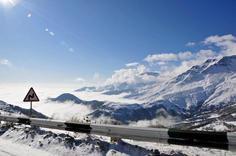 081217 0595 Armenia - Meghris - Assessment Trip 03 - Drive to Meghris ~R.JPG