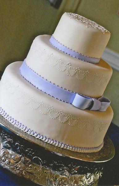 Wedding_Cakes-39.jpg