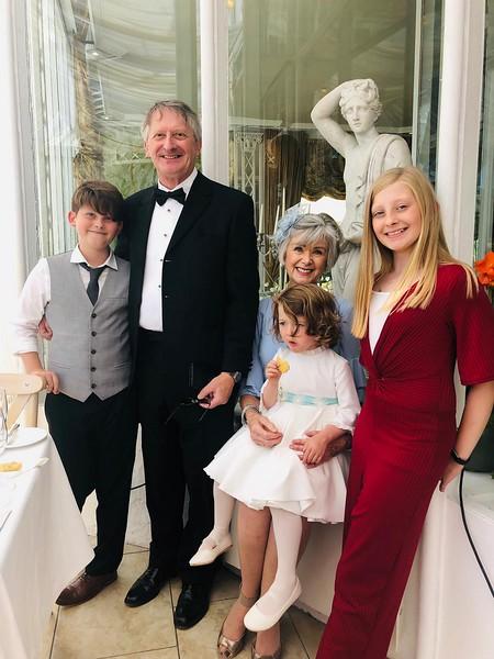 wedding_2019_084.jpg