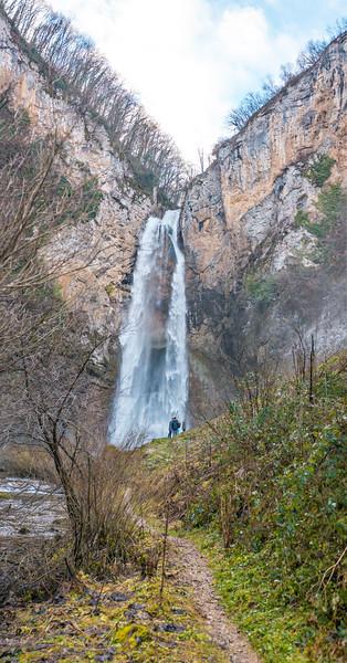 Bliha Waterfall (33).jpg