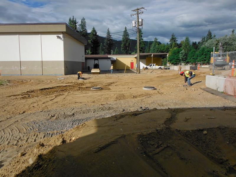 Raft River Elementary - 011.jpg