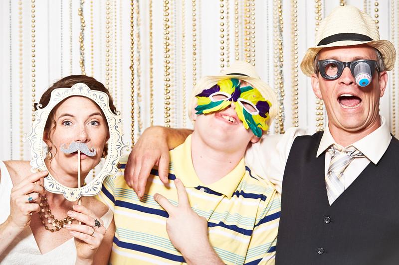 m&C_wedding0280.jpg