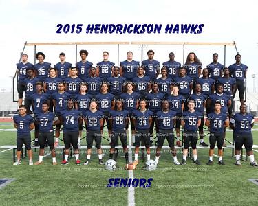 2015-Hawk-Football