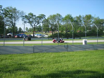 AMA Superbike 2006