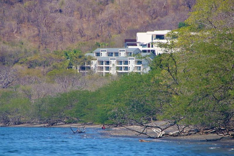 2020 Costa Rica 0304.JPG