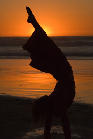 San Diego - Torrey Pines