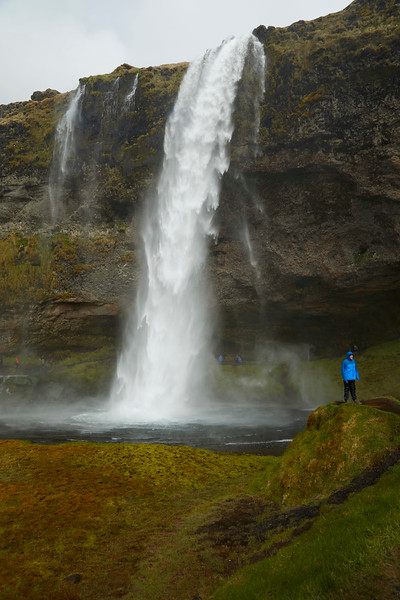 Iceland_39A8952_1.jpg