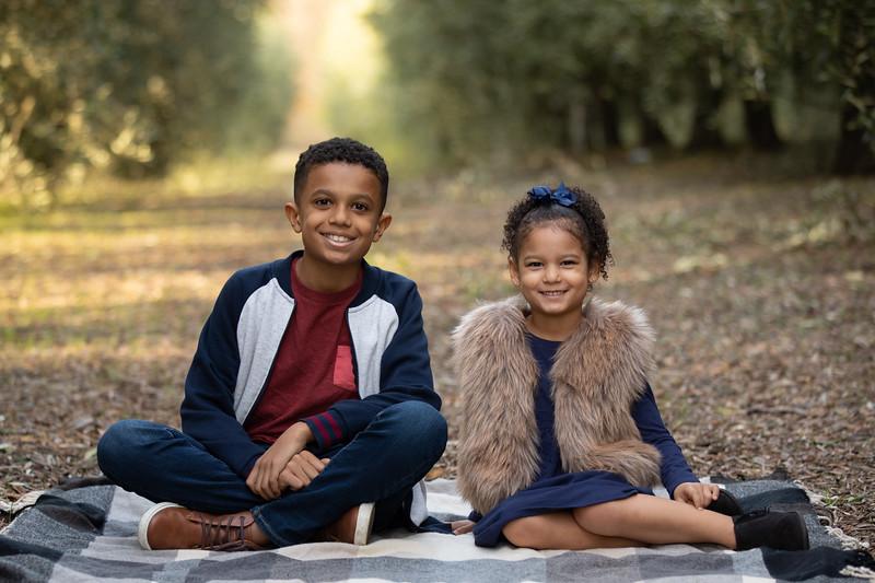 Brown Family 2019-1.jpg