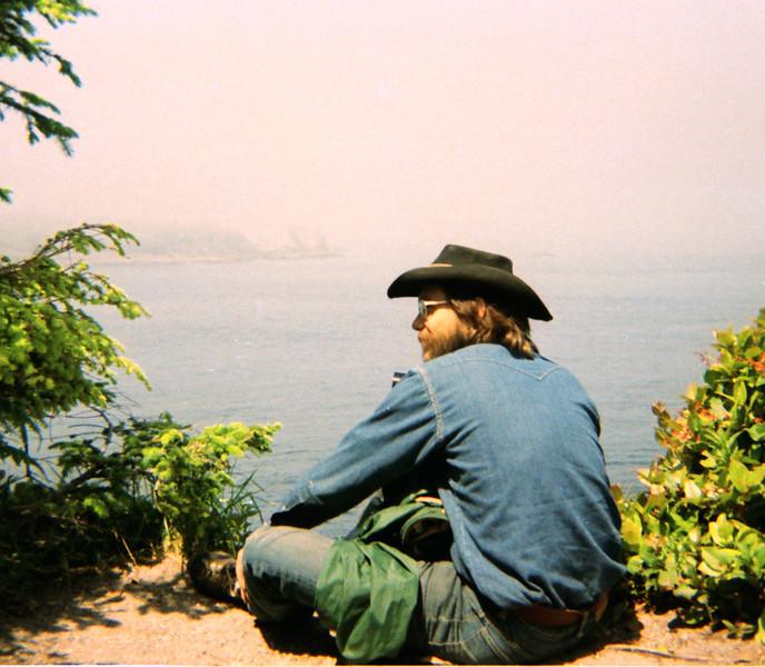 On Oregon Coast .jpg