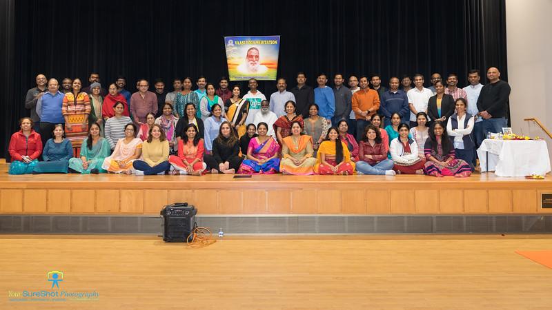 2019DallasYogiShriAmudhabarathi_YourSureShotCOM-0202.jpg