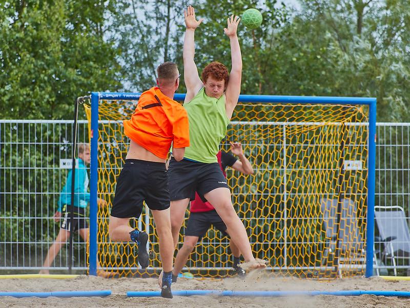 Molecaten NK Beach Handball 2017 dag 1 img 448.jpg