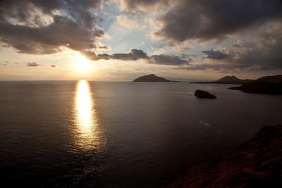 Greece - Sounion