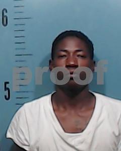 texas-robbery-suspect-fell-asleep-at-the-scene