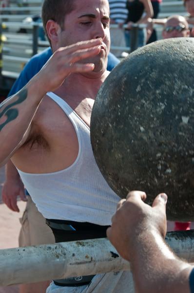 Strongman2009_Competition_DSC2322.jpg