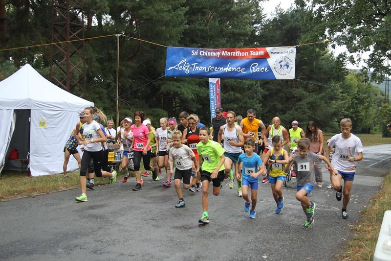 2 mile kosice 60 kolo 11.08.2018-160.JPG
