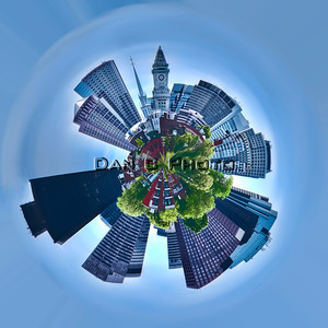 Photo Globes