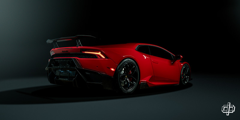EVS_Motors_Vorsteiner_Lamborghini_Huracan_Final-4.jpg