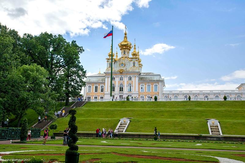 20160716 St Petersburg - Peterhof 569 a NET.jpg