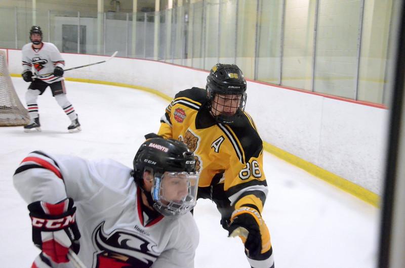 170922 Junior Bruins Hockey-027.JPG