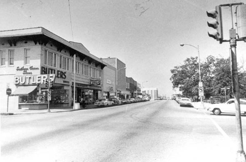 Lakeland-Main Street2-FSA.jpg