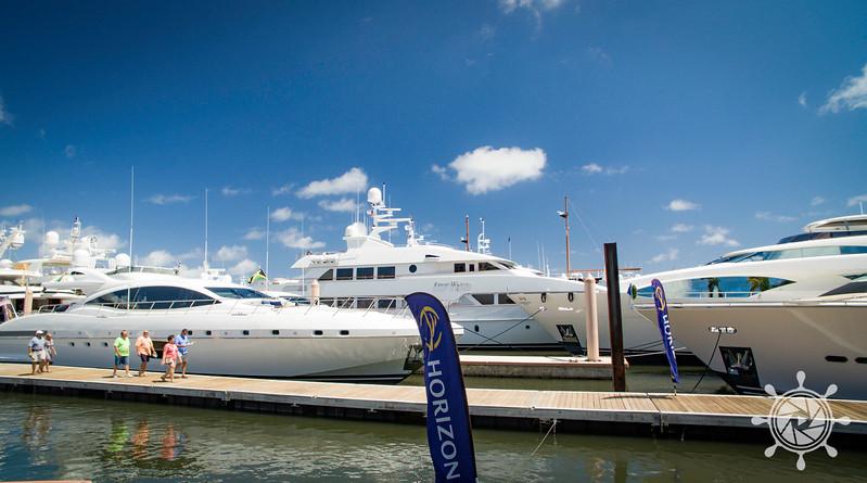 Palm Beach Boat Show - photos by MVP (44 of 52).jpg