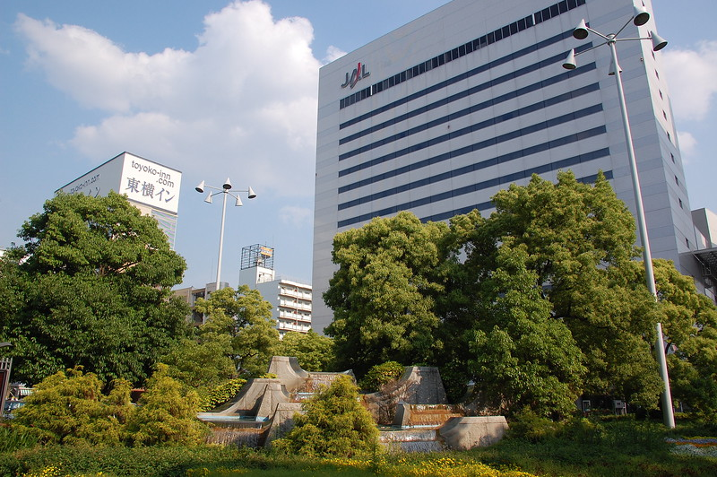 38-Japan08_474.JPG