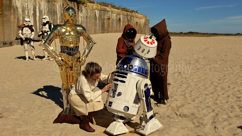 Star Wars A New Hope Photoshoot- Tosche Station on Tatooine (232).JPG