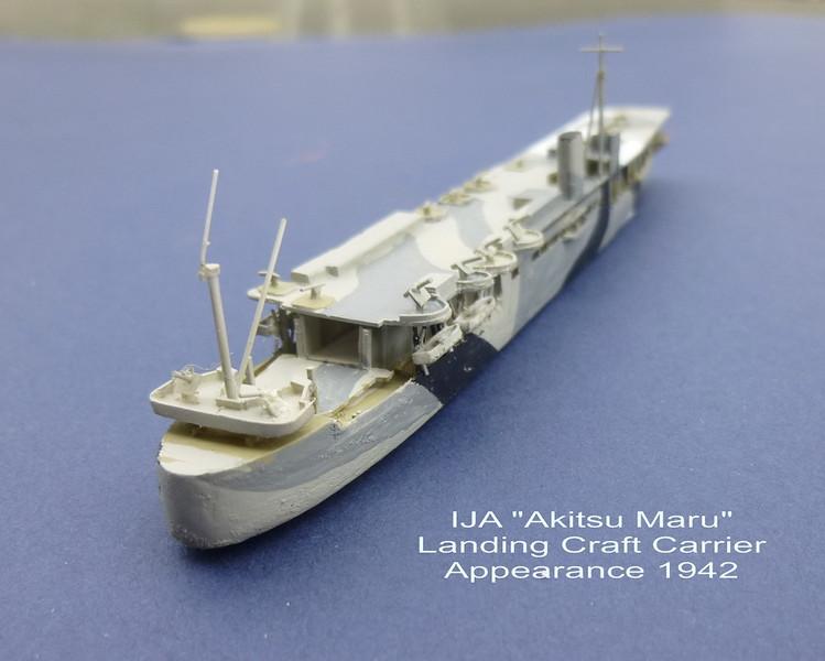 IJA Akitsu Maru-04.jpg