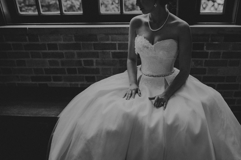 Taylor Elizabeth Photography-1522.jpg
