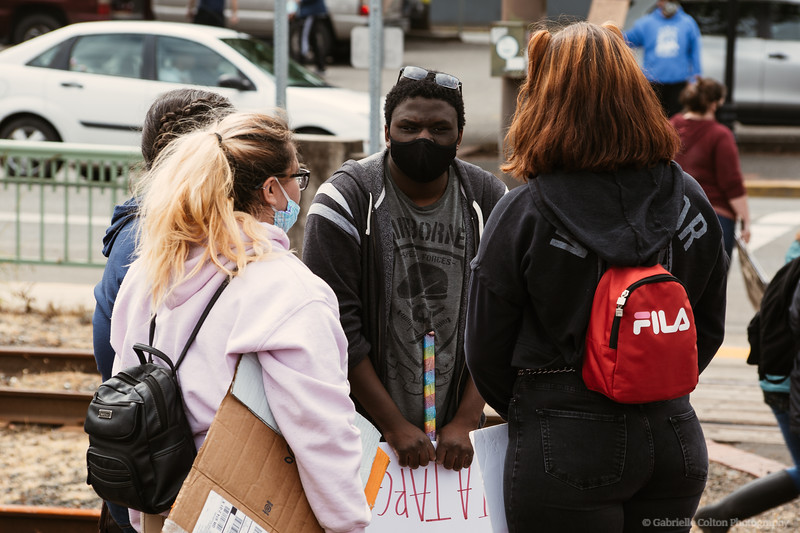 BLM-Protests-coos-bay-6-7-Colton-Photography-005.jpg