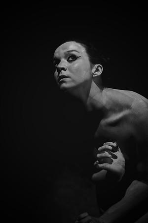 Kabuki Eve D4