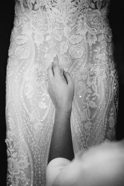 Wedding-0209.jpg