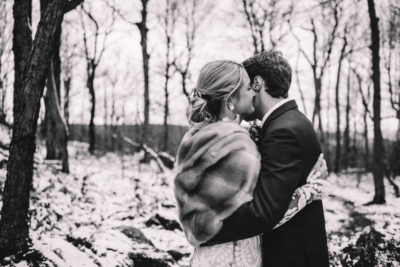 Requiem Images - Luxury Boho Winter Mountain Intimate Wedding - Seven Springs - Laurel Highlands - Blake Holly -1384.jpg