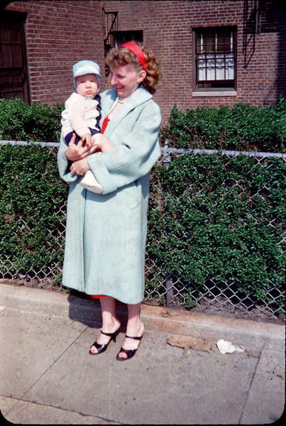 mommy holding baby richard 3.jpg