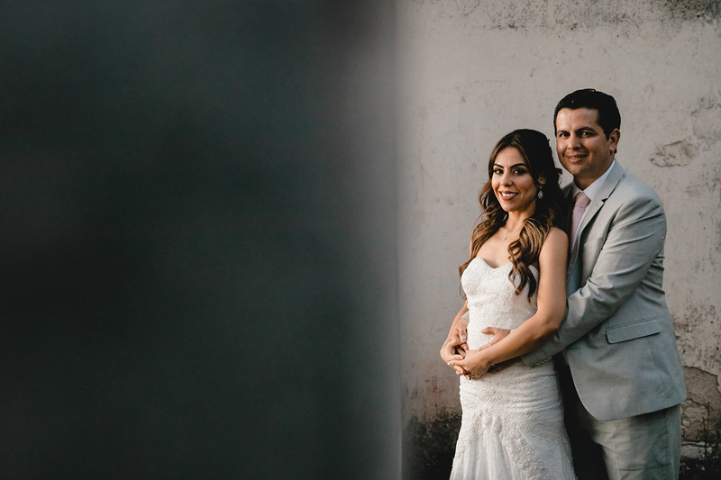 P&H Trash the Dress (Mineral de Pozos, Guanajuato )-120.jpg