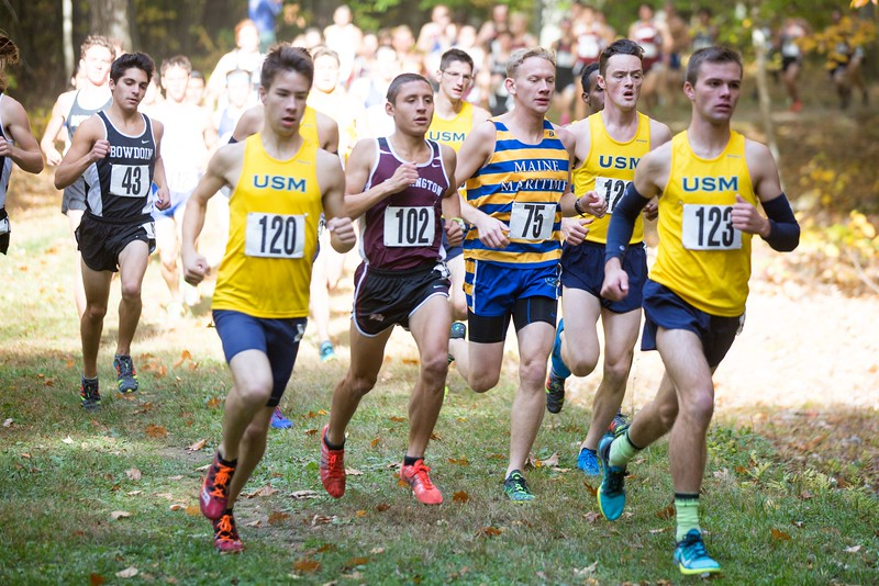 MMA-Cross-Country-2016-014.jpg