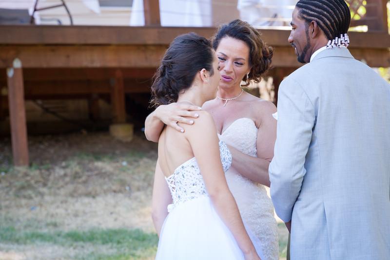 ALoraePhotography_Kristy&Bennie_Wedding_20150718_444.jpg