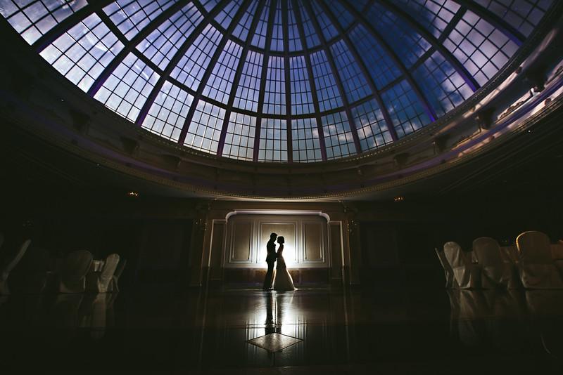 NY-Wedding-photography-Tim-020.jpg