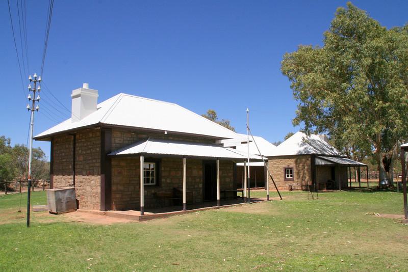 Alice Springs Telegraph station (13).jpg