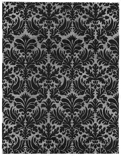 weaving patterns