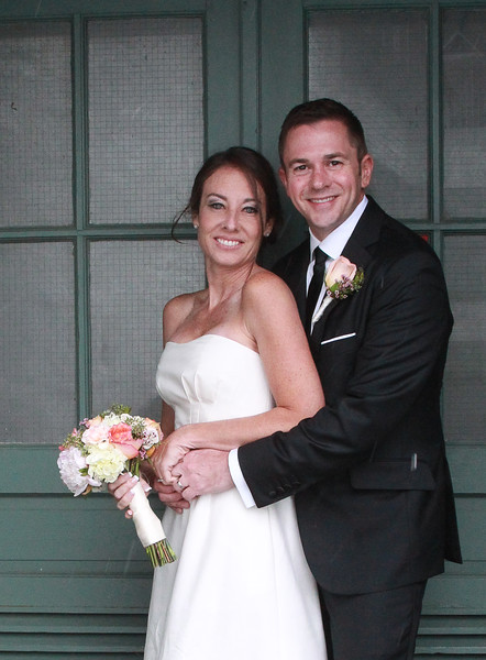 Jason & Lisa-387.jpg