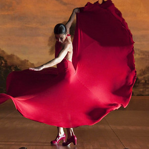519100-flamenco-show